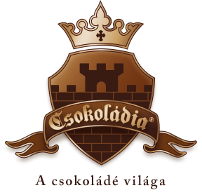csokoladia_logo