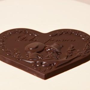 etcsokolade_sziv