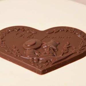 tejcsokolade_sziv