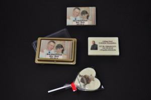 1Nyomtathato csokoladek-20160524-115555